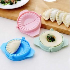 【饺子盘包饺子神器】包饺子器饺子皮模具厨房包水饺神