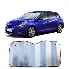 汽车玻璃遮阳挡防晒隔热车载遮光阳遮阳挡板太阳档罩