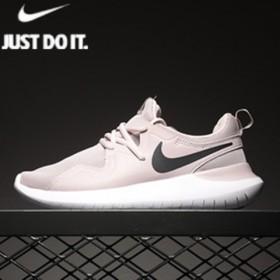 耐克跑步鞋男鞋女鞋奥运伦敦黑白轻跑鞋