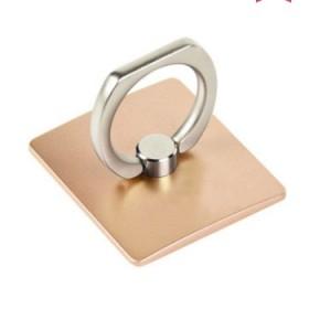 指环扣支架苹果X环扣手指扣环