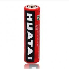碳性电池5号电池2节