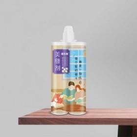 家乐邦净味环保美缝剂