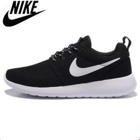 耐克男鞋奥运伦敦跑鞋小run跑步鞋运动鞋休闲透气轻