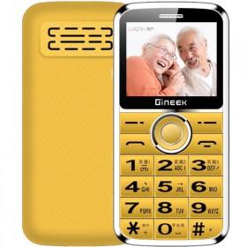 特价老人手机超长待机大字大声低价男女移动老年机