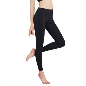 2019瑜伽裤子