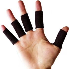 篮球护指指关节护指套运动护具护套护手指指套手指排球