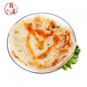 育滋台湾风味手抓饼30片