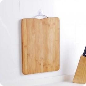厨房防霉长方形小砧板切菜板案板加厚