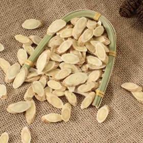 甘肃特产黄芪250g农家特级无硫黄芪片中片