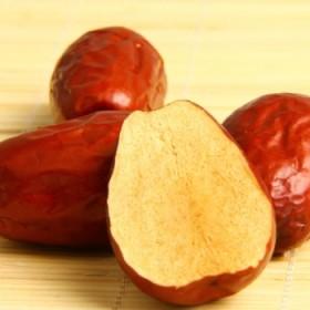 和田珍珠玉枣3斤纯正新疆和田珍珠玉枣味道好长3-4
