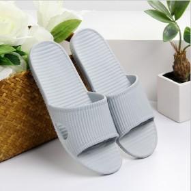 拖鞋女情侣款超轻软夏天浴室洗澡防滑不臭脚室内外穿凉