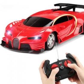 儿童玩具车遥控汽车可充电