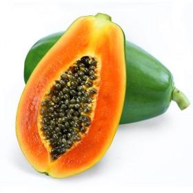 【10斤装】广西红心木瓜冰糖心木瓜新鲜水果当季水果