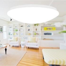 买一送一同款包邮新店促销客厅灯吸顶灯led灯阳台灯