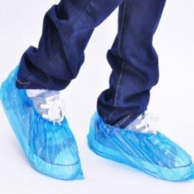 鞋套 一次性100只1包