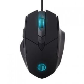 家用办公游戏鼠标笔记本台式电脑USB接口有线鼠标