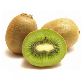 【5斤】绿心猕猴桃陕西猕猴桃新鲜水果奇异果当季水果