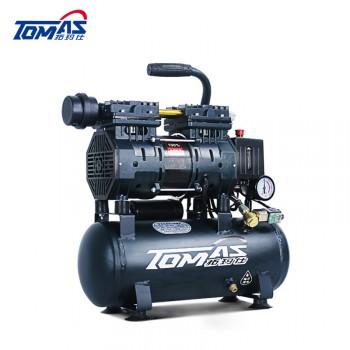 拓玛仕气泵空压机小型便携220V