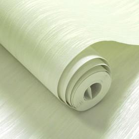 家装墙纸0.53米宽9.5米长非自粘需要胶水