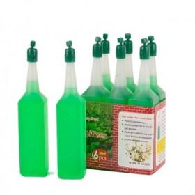 6支 通用型植物营养液