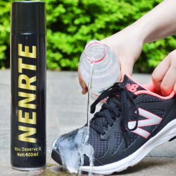 纳米防水喷雾剂鞋面鞋子防尘防脏洗鞋护鞋神器小白清洗