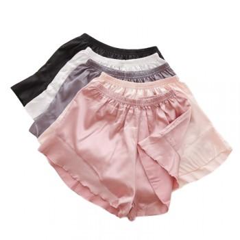 优质夏季打底裤宽松可外穿