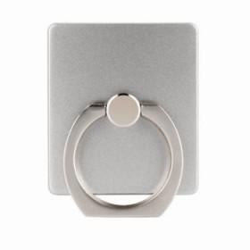 苹果X环扣手指扣环磁吸指环扣