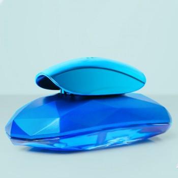 汽车香水座补充液车内饰品摆件装饰用品香薰持久淡香