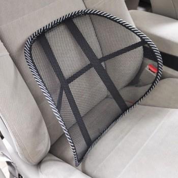 夏季单片汽车通用坐垫竹片座椅垫隔热垫小货车五菱面包