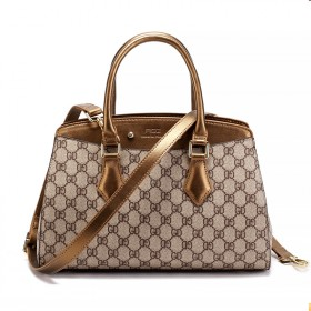 菲安缇女士手提包包真皮中年妈妈包单肩斜挎牛皮大包