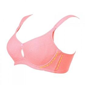 2件装 孕妇内衣胸罩哺乳文胸 孕妇文胸