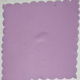 全遮光窗帘纯色布40厘米乘40厘米小片布一片