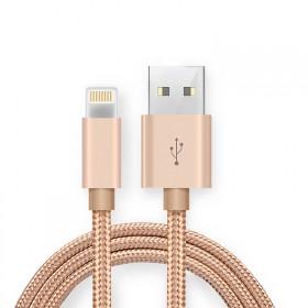 苹果数据线0.3米充电宝短线