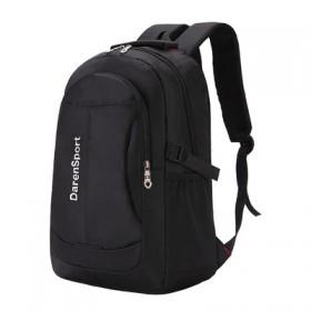 双肩包书包高中初中生书包男女休闲旅游旅行背包大容量