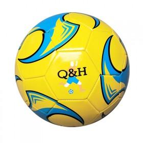 足球5号成人幼儿园儿童足球