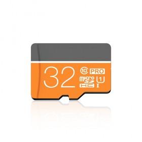 32G 手机内存卡sd卡行车记录仪tf卡相机储存卡
