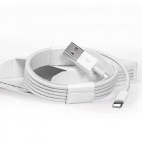 亏本苹果原封数据线充电线