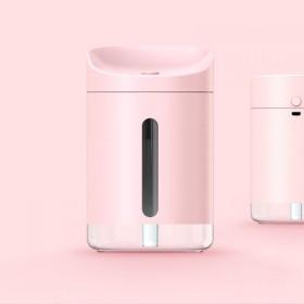 加湿器家用香薰空气补水喷雾保湿