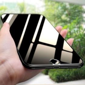 3片装 苹果钢化膜全屏高清手机膜