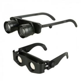 【猎霸】钓鱼专用高清夜视望眼镜