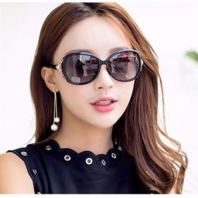 【618零点抢购】太阳眼镜新款女士墨镜