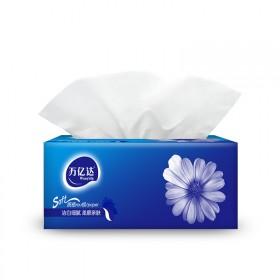 纸抽卫生纸巾抽纸整箱 批 特价30包