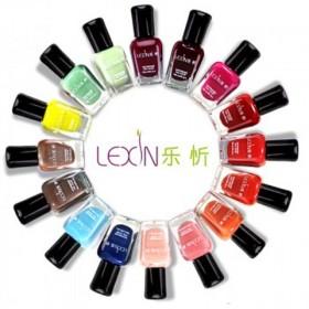 水性可剥指甲油一瓶60多种颜色可选买2送2
