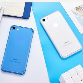 pp材质phone7/8手机壳7/8plus一个