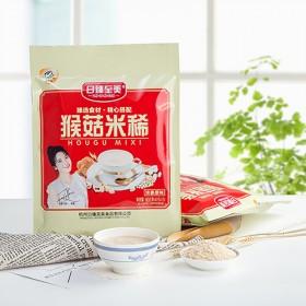 唐纳兹营养方便养胃早餐点心代餐猴姑米稀米糊600g