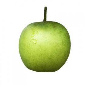 当季新鲜水果现摘脆梨水果5斤装翠冠梨脆甜大果包邮