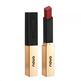 小金条口红适合黄皮显白的小众品牌