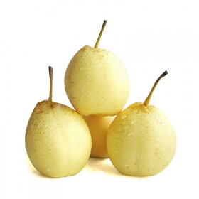 【5斤】梨子鸭梨水梨酥梨香梨水晶梨新鲜水果新鲜梨子