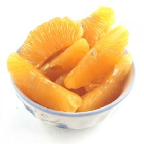 【10斤】新鲜胡柚柚子新鲜水果黄心柚时令水果柚子