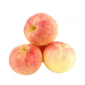 【10斤】丑苹果新鲜苹果新鲜水果当季水果苹果水果